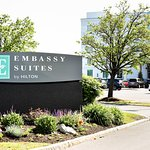 Photo of Embassy Suites by Hilton Syracuse