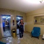 Photo of Hotel Panamericano