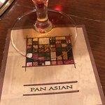 Photo of Pan Asian