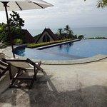 Photo de Baan KanTiang See Villa Resort (2 bedroom villas)