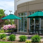 Photo of Hilton Garden Inn Newport News
