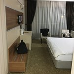 Grand Ser Hotel Foto
