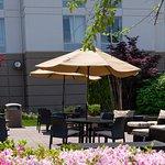 Photo of Hilton Garden Inn Newport News