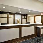 Homewood Suites by Hilton Atlanta - Buckhead resmi