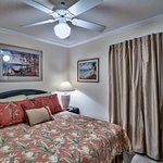 Master Bedroom , Gulfview II unit # 307, TripAdvisor/8631880
