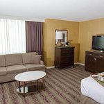 Photo of Hilton Harrisburg