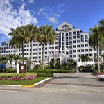 Photo of DoubleTree by Hilton Hotel Deerfield Beach - Boca Raton