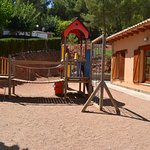 Photo of Camping Bungalows Altomira