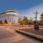 Photo of Hilton Cardiff
