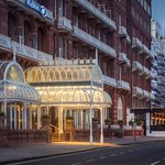 Photo of Hilton Brighton Metropole