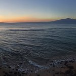 Foto de Maui Kai