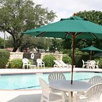 Photo of Hampton Inn San Antonio - Northwoods