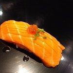 Sushi Tetsu Foto
