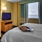 Hampton Inn & Suites by Hilton - Miami Airport / Blue Lagoon Foto