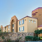 Photo of Hampton Inn San Marcos