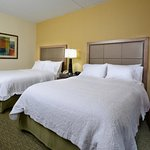 Photo of Hampton Inn Raleigh/Town Of Wake Forest