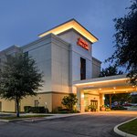 Photo of Hampton Inn & Suites Schertz
