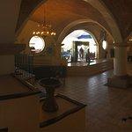 Photo of Hotel Gran Plaza & Convention Center