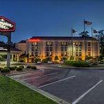 Photo de Hampton Inn - Rocky Mount