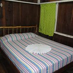Photo of Hostal El Portal de Champey
