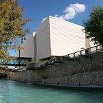 Photo de Hampton Inn by Hilton Monterrey-Airport