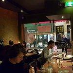 Photo de La Luna Steakhouse Grill