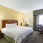 Photo of Hampton Inn Youngstown Boardman