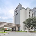 Photo of Hampton Inn by Hilton Monterrey/Galerias-Obispado