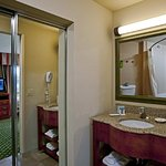 Photo de Hampton Inn & Suites Rockland