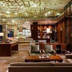 Photo of The Ritz-Carlton, Sarasota