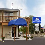 Foto de Americas Best Value Inn Sheridan