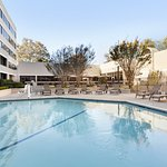 Foto de Country Inn & Suites By Carlson, Sunnyvale