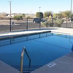 Photo of Extended Stay America - El Paso - West