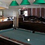 Photo de Holiday Inn Elmira Riverview