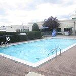 Photo of Holiday Inn Plainview - Long Island