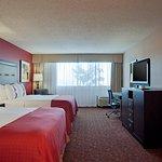 Photo of Holiday Inn Palmdale