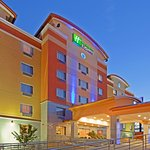 Photo of Holiday Inn Express Queens - Maspeth