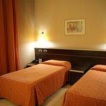 Photo de Al Mulino Hotel Ristorante