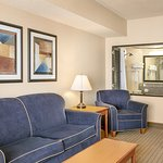 Photo of Holiday Inn Express Hotel & Suites Seaside Convention Center