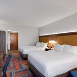 Photo of Holiday Inn Express Cambridge