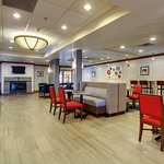 Photo of Holiday Inn Express Milwaukee N. Brown Deer/Mequon