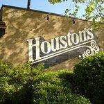 Houston's - Lenox