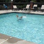 Photo of Holiday Inn Express Reidsville