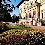 Photo de Villa Pitiana