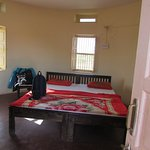 Photo of Khuri Guest House