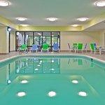 Photo of Holiday Inn Express & Suites Dayton West - Brookville