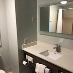 Photo of Holiday Inn Express & Suites Dayton West - Brookville