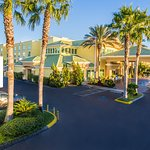 Photo of Holiday Inn Hotel & Suites St. Augustine/Historical District