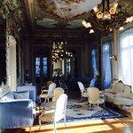 Pestana Palace Lisboa Hotel & National Monument Image