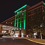 Photo of Holiday Inn Manahawkin / Long Beach Island